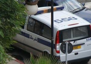 По просьбе жены глава Аль-Каиды в Алжире сдался властям