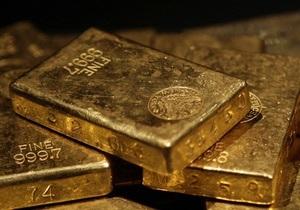 В Швейцарии золото признали валютой для расчетов по биржевым сделкам