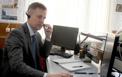 Наливайченко: Международные эксперты приняли к работе доказательства планирования теракта с самолетом Аэрофлота