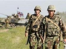 МИД РФ: Грузия сознательно нагнетает обстановку на Кавказе