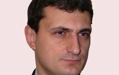 В зоне АТО погиб муж активистки Татьяны Черновол