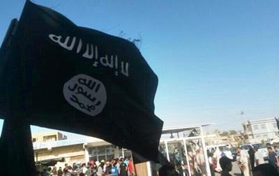 В Ираке исламистские боевики казнили 500 курдов-езидов