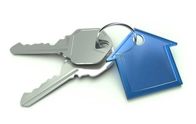 Государство закупило участникам АТО 33 квартиры