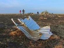 Обломки ракеты Протон-М обнаружили в Горном Алтае
