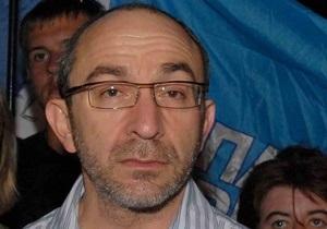 Опрос: Почти четверть харьковчан готовы проголосовать за Кернеса