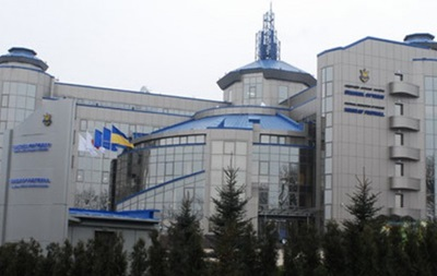 ФФУ: Все слухи о том, что FIFA приехала решить крымский вопрос - беспочвенны