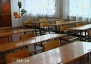 Прокуратура: Причиной смерти школьника в Ровенской области стала драка на перемене
