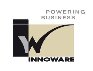 Innoware подтвердила статус Золотого партнера Microsoft в компетенции ERP по новой партнерской программе