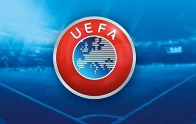 Польский Рух просит перенести матч Лиги Европы с Металлистом за пределы Украины