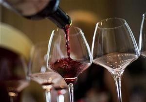 Музыка в вине. Знаменитости увлеклись производством элитных алкогольных напитков