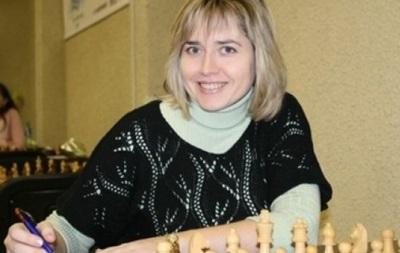 Шахи: Українки обірвали переможну серію Росії
