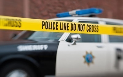 В США мужчина с ножом убил четырех человек