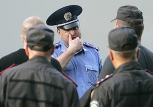 В Крыму работники СИЗО входили в организованную преступную группировку
