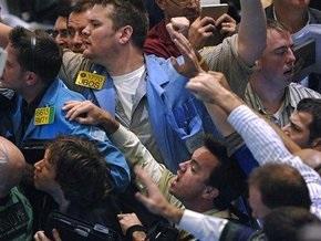 Обзор рынков: Мир растет