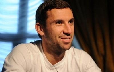 Капитан Шахтера: Мир в Украине важнее даже победы в Лиге чемпионов
