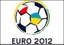 Шотландия хочет перехватить Евро-2012