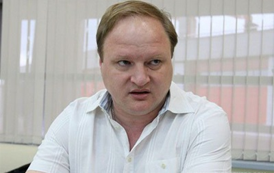 Российский промоутер: Украинцы обещали проблемы за проведение шоу в Крыму
