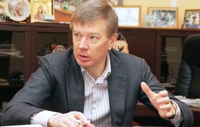 Власть должна создать должность министра по урегулированию конфликта на Донбассе – экс-замглавы АП