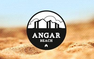 Angar Beach устраивает двухдневную вечеринку под открытым небом