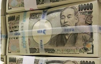 Порошенко дал согласие на кредит от Японии