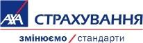 АХА стала лучшей страховой компанией Украины
