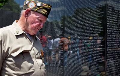75-ая годовщина начала Второй мировой войны