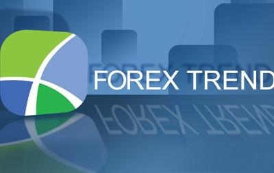 Спецпроект управляющих на рынке Forex