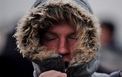 Готовьте кизяки . Шахтеры призывают запасаться на зиму альтернативным топливом