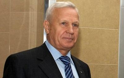 Колосков: У UEFA нет оснований применять санкции к России