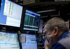 Рынки: Отечественные индексы торгуются разнонаправлено