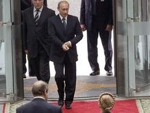 Эксперт: Путин не позволит себе дружбу с Тимошенко