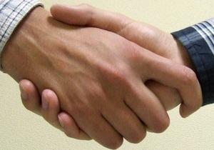 В Кабмине обещают создать зону свободной торговли со странами СНГ в течение двух месяцев