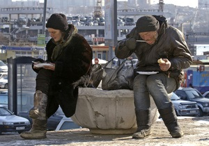 Российские блогеры откроют в Москве библиотеку для бездомных
