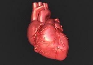 В России судят  пожирателя сердец
