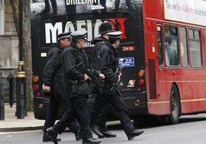 Один из ключевых свидетелей по делу Магнитского найден мертвым в своем доме в Британии