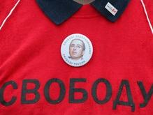 Мать Ходорковского обратилась к Медведеву с просьбой