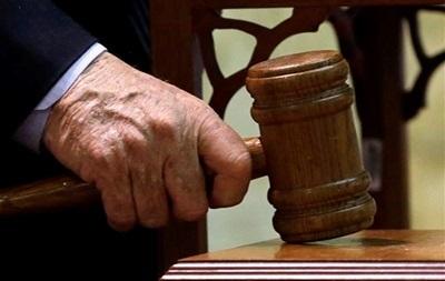 Против 28 судей Украины открыли дисциплинарные дела