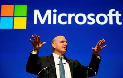 Бывший глава Microsoft Стив Балмер ушел из совета директоров компании