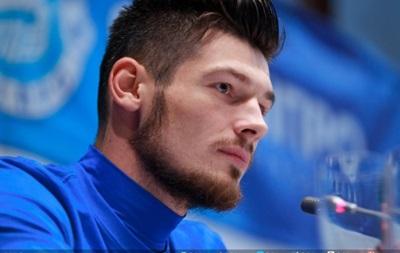 Бойко: Мы обязаны показать хороший футбол с Хайдуком