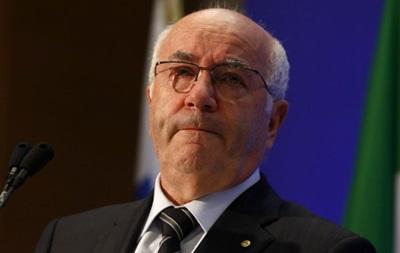 Слово не воробей: Президента Федерации футбола Италии могут наказать за расизм