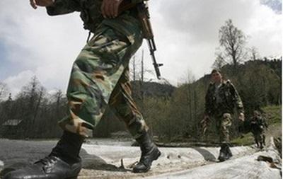 Россия запретила экспорт кожи, чтобы шить ботинки для армии