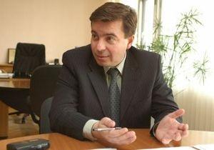 Стецькив: Ставнийчук используют и выбросят за ненадобностью