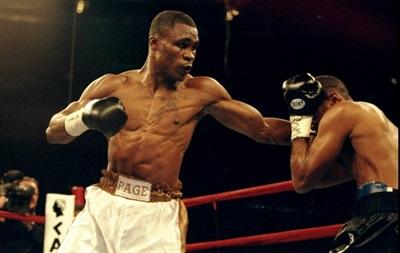 Экс-чемпион мира по боксу загремел за решетку за ограбление банков
