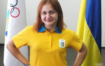 Украина завоевыет пятую медаль на Юношеских Олимпийских играх