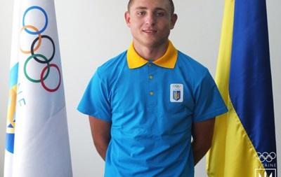 Украинские тхэквондисты завоевали две медали Юношеской Олимпиады