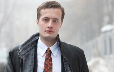 Сын Порошенко служит в зоне АТО - СМИ