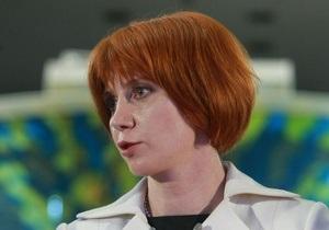 Чепак: Янукович не имеет никакого отношения к аресту Тимошенко