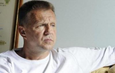 Севастопольский клуб может подать в суд на FIFA и UEFA