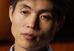 Голос из северокорейского ГУЛАГа: единственный сумевший сбежать из концлагеря мужчина рассказал свою историю