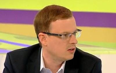 Вацко: Вариант Динамо с Теодорчиком может действительно сработать